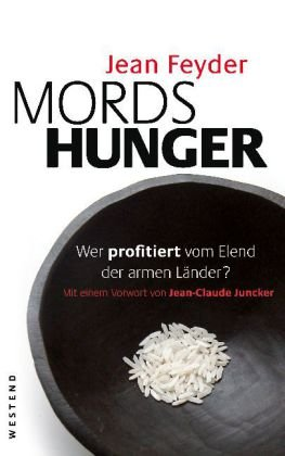 mordshunger_coverbild