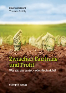 Buch_Fairtrade-211x300