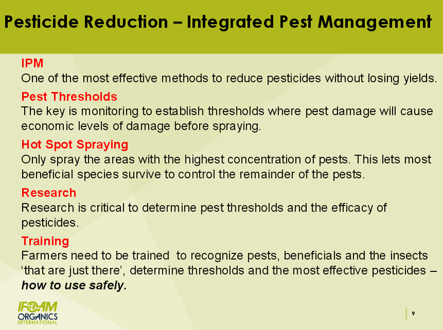 https://assets.helvetas.org/downloads/3_leu_strategies_for_reducing_pesticides_final.pdf